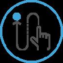 icon_desenvolvimento