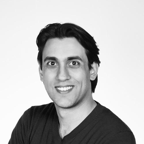 Antônio Ermírio - Vox Capital