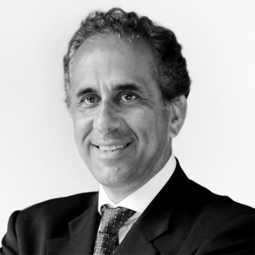 Jair Ribeiro - Banco Indusval & Partners
