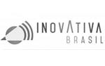 Inovativa Brasil