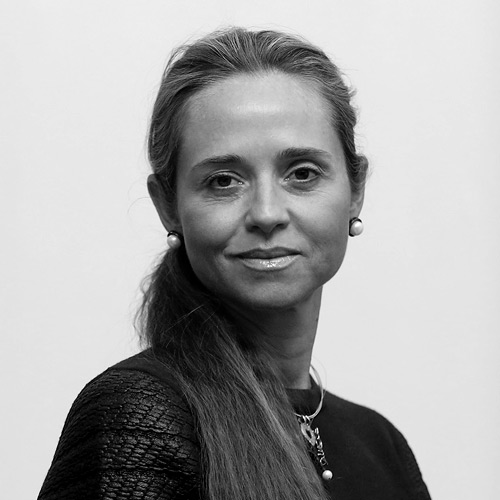 Patricia Villela - PDR e H360