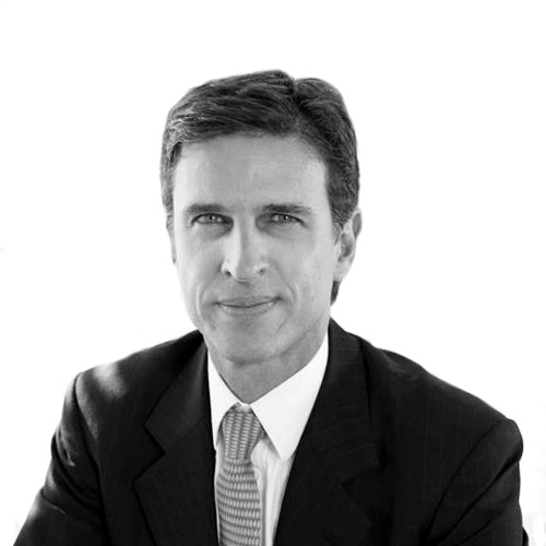 Ricardo Villela - PDR e H360