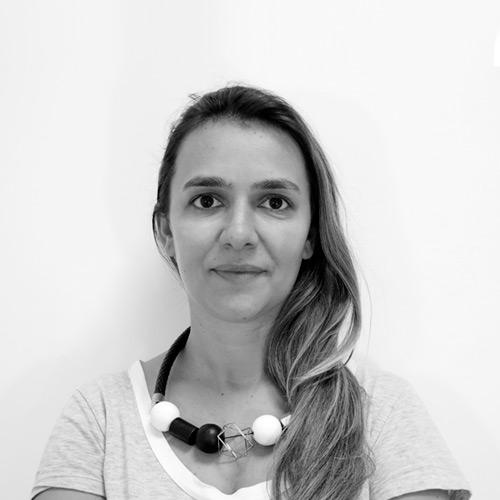 Mayara Alves - Gestão Pública