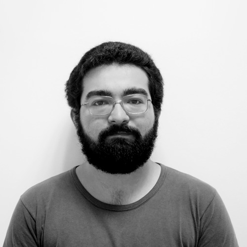 Daniel Valle - Designer de Serviços