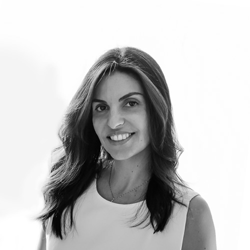 Juliana Opipari- Parcerias