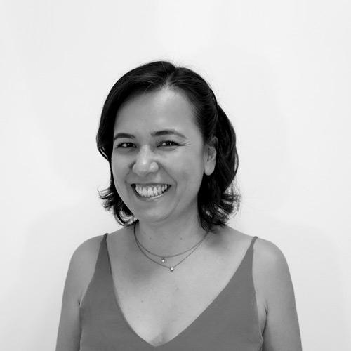 Luciana Tieme - Gestão de Projetos