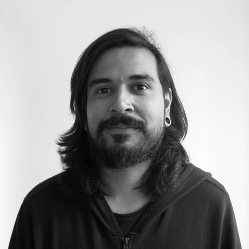 Eduardo Lobo Designer