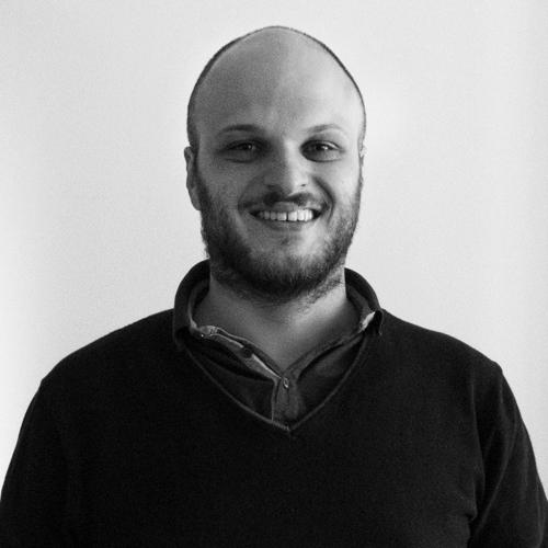 André Avrichir - Economista