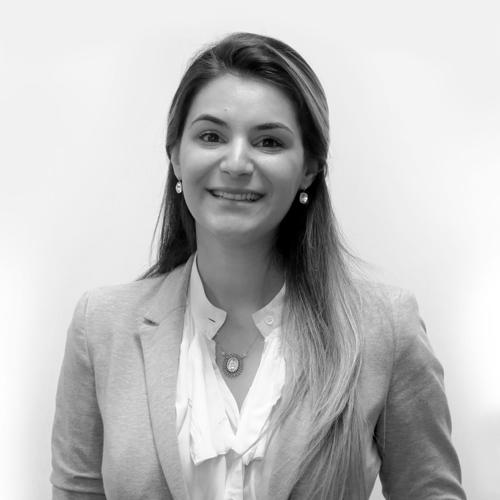 Raquel Caldeira