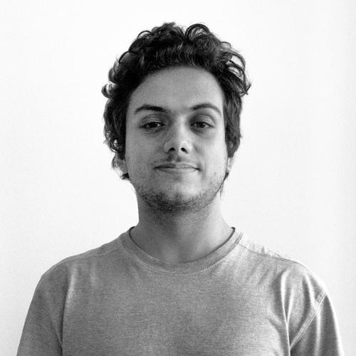 Rodrigo Salli - Design Gráfico