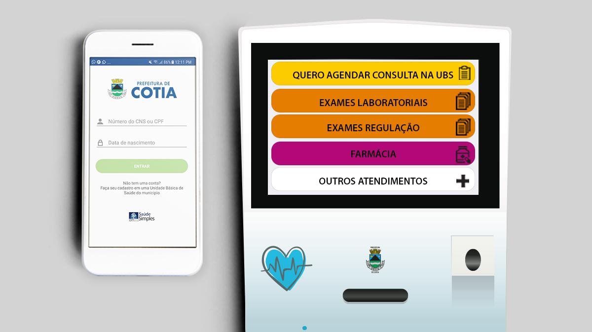 projeto-engajamento-digital-cotia
