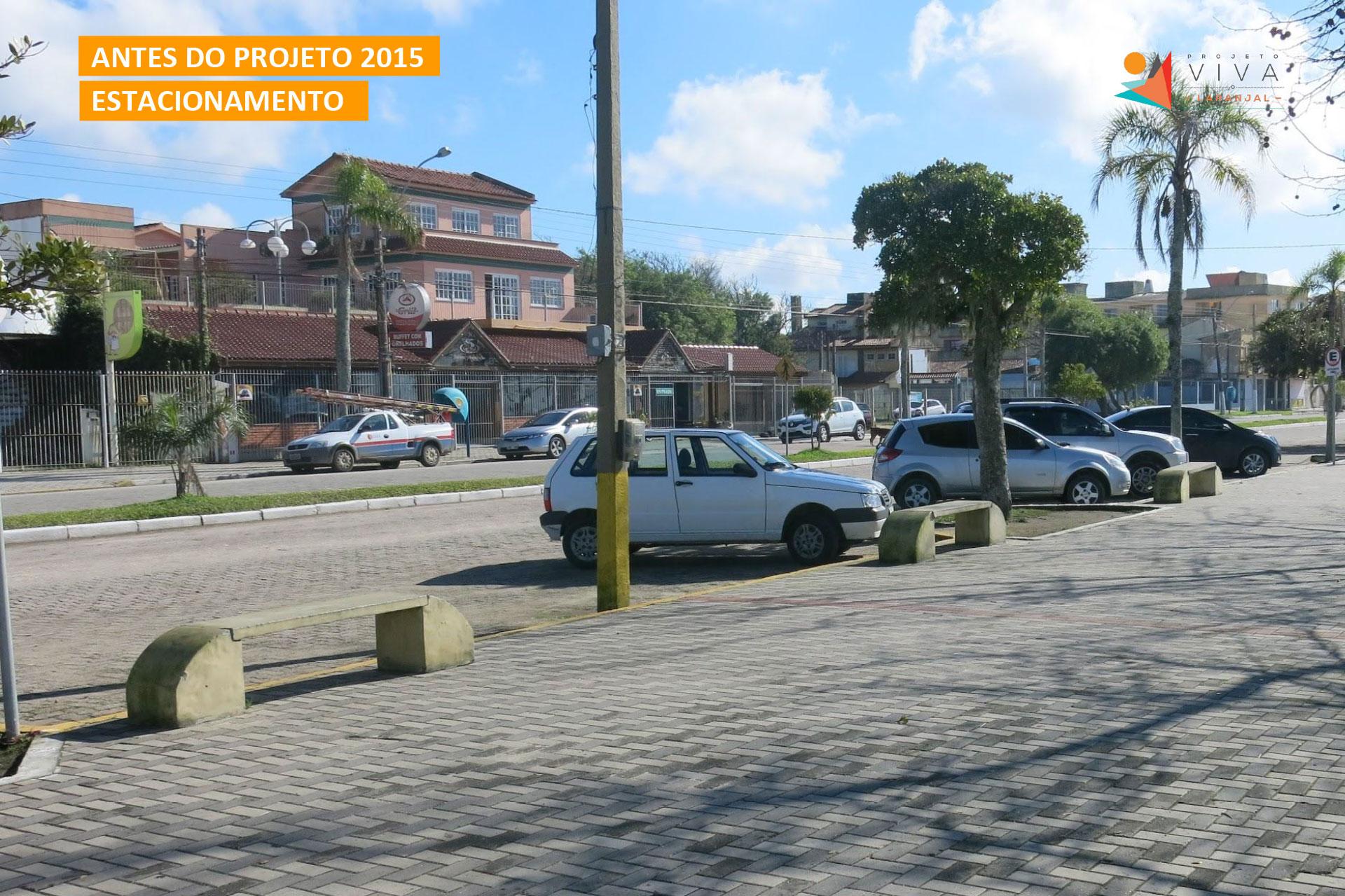 Projeto Viva o Laranjal: Transformando uma região com o design de serviços públicos