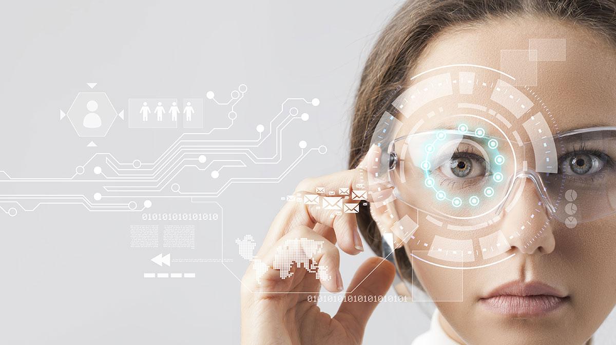 10 tendências de inovação e como elas serão aplicadas nos serviços públicos