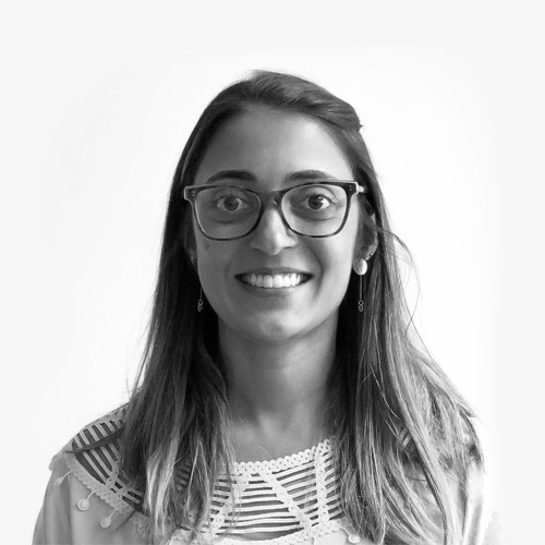 Thiana Carvalho