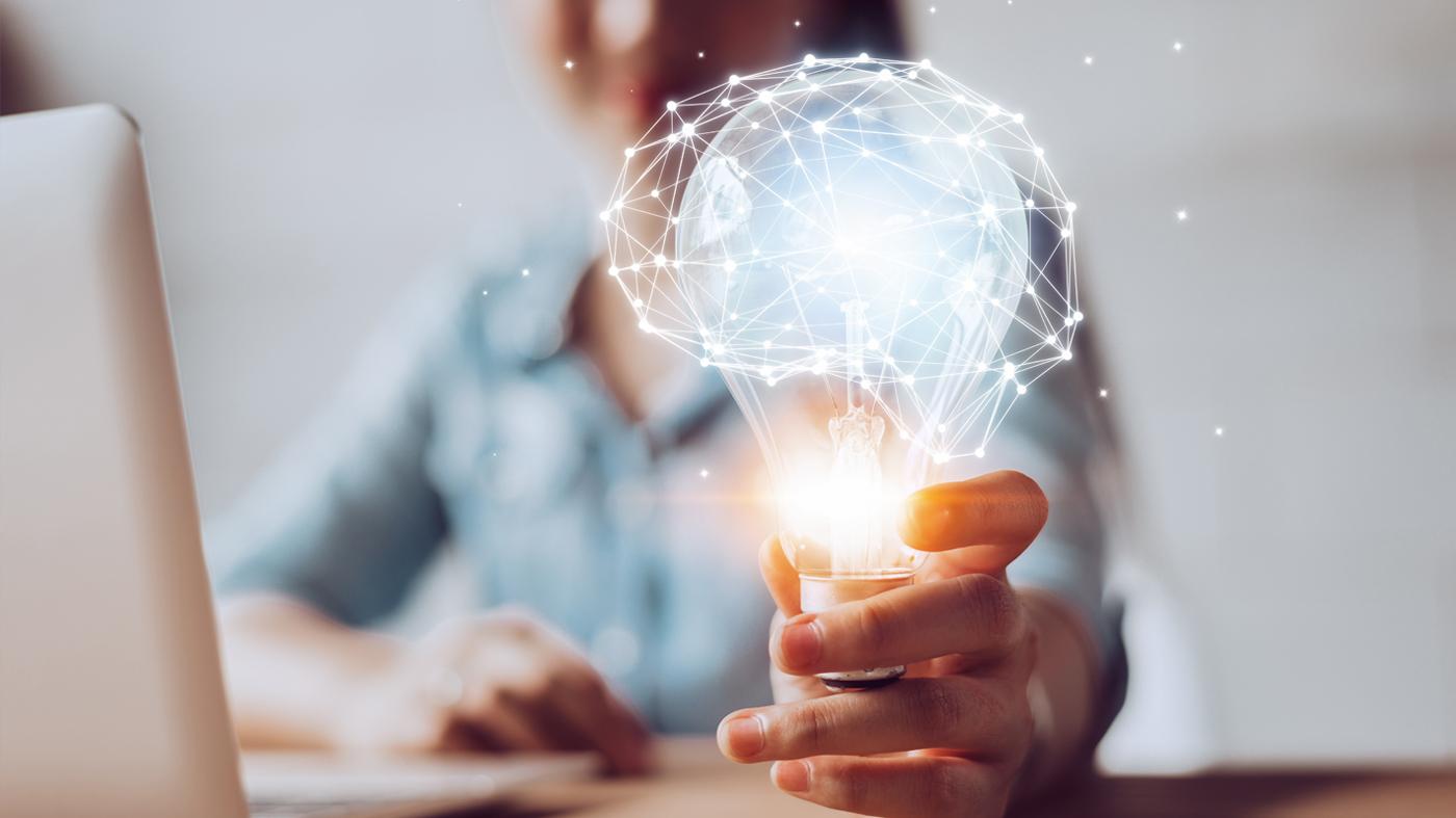 20 ferramentas para aplicar inovação no governo – Parte 2