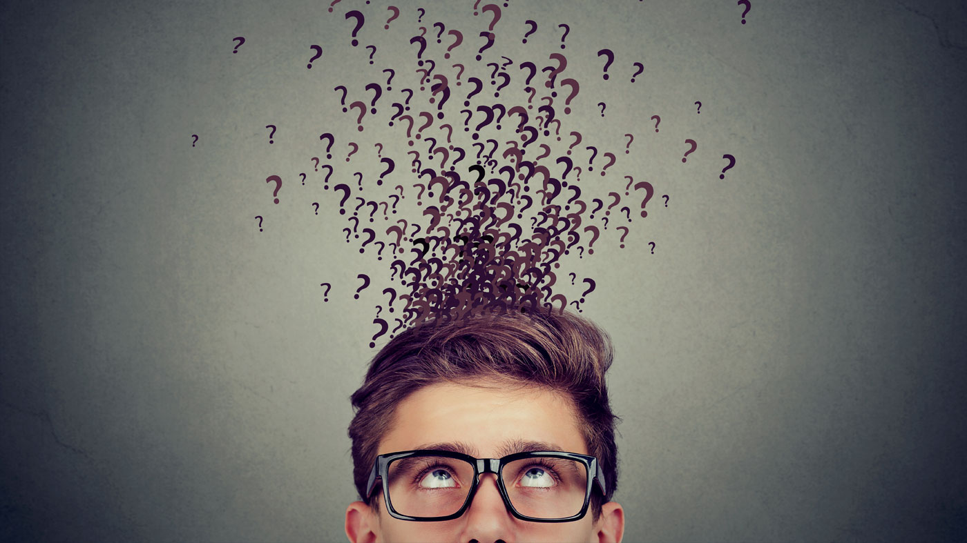 Por que a curiosidade importa?