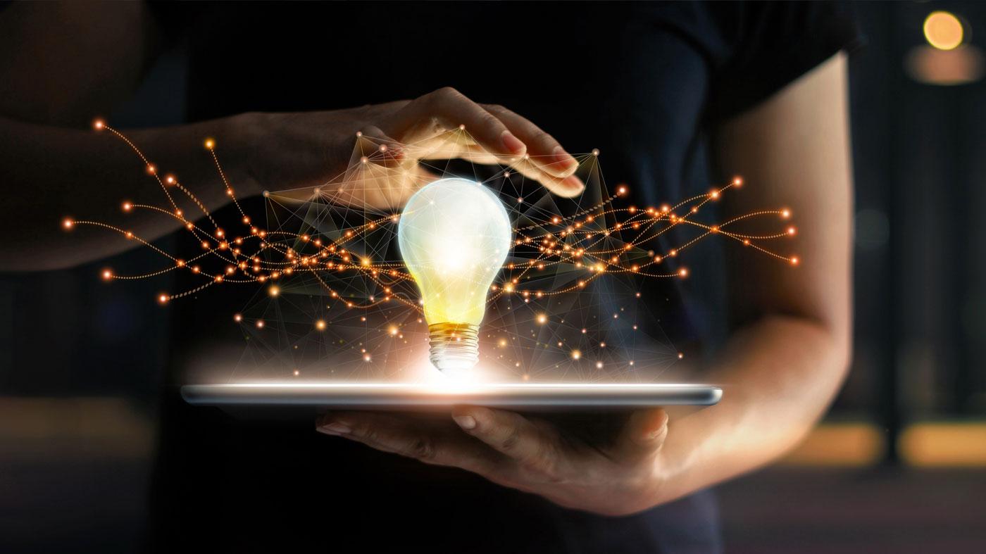 As principais barreiras à inovação no Brasil