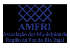 Amfri - Associação dos Municípios da Foz do Rio Itajaí