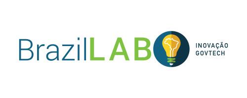 Brazil Lab
