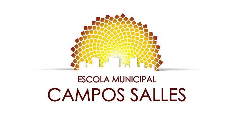 EMEF - Escola Municipal Campos Salles - SP
