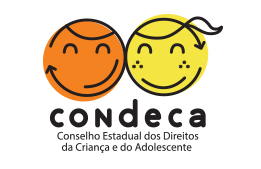 CONDECA