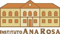 Instituto Ana Rosa