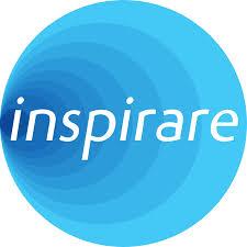 Instituto Inspirare