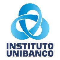 Instituto Unibanco