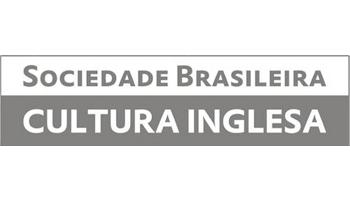 SBCI - Sociedade Brasileira de Cultura Inglesa