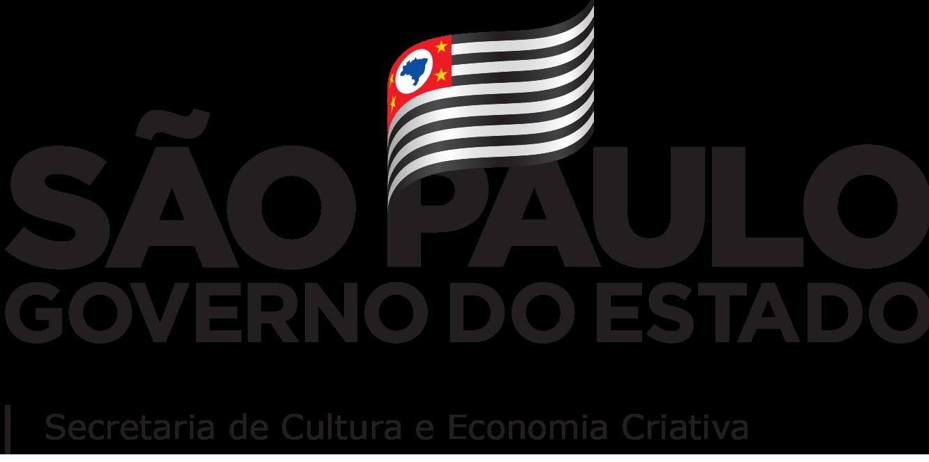 Governo do Estado de São Paulo - Sec. Cultura