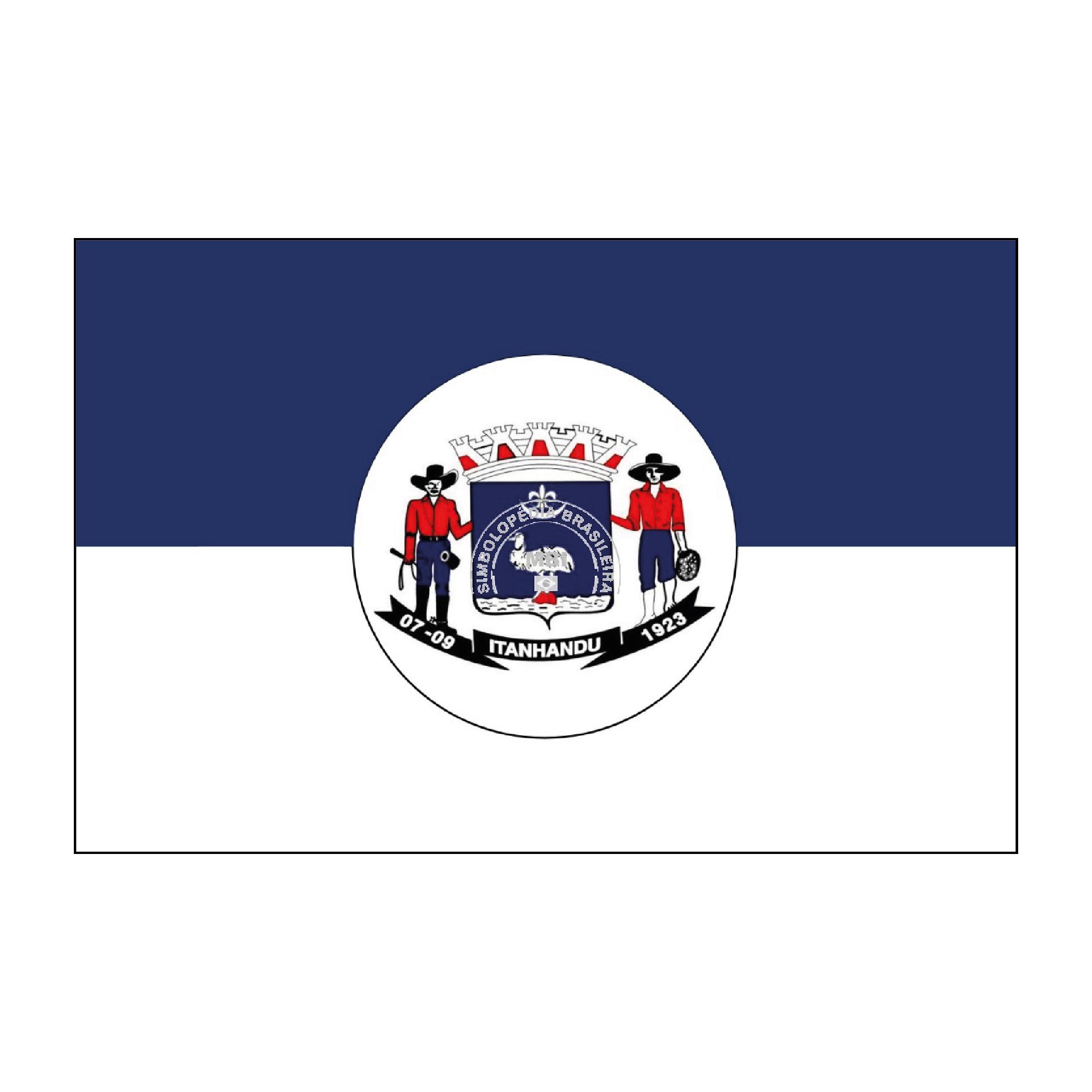 Prefeitura de Itanhandu
