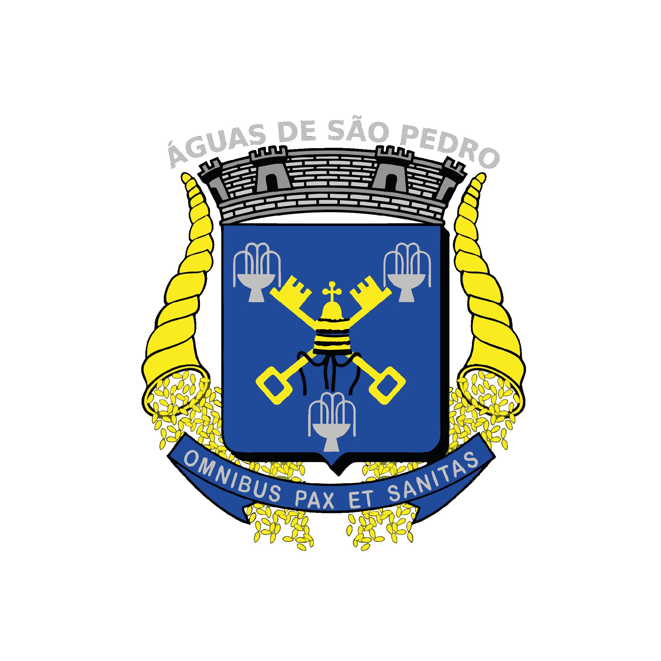 Prefeitura de Águas de São Pedro - Sec. Educação