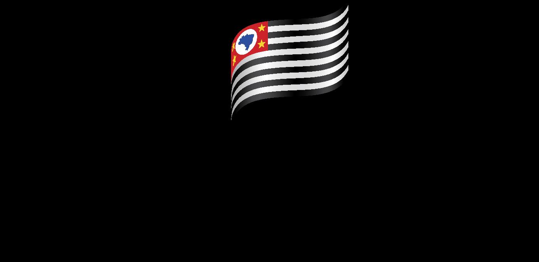 Governo do Estado de São Paulo – Sec. Desenvolvimento Economico
