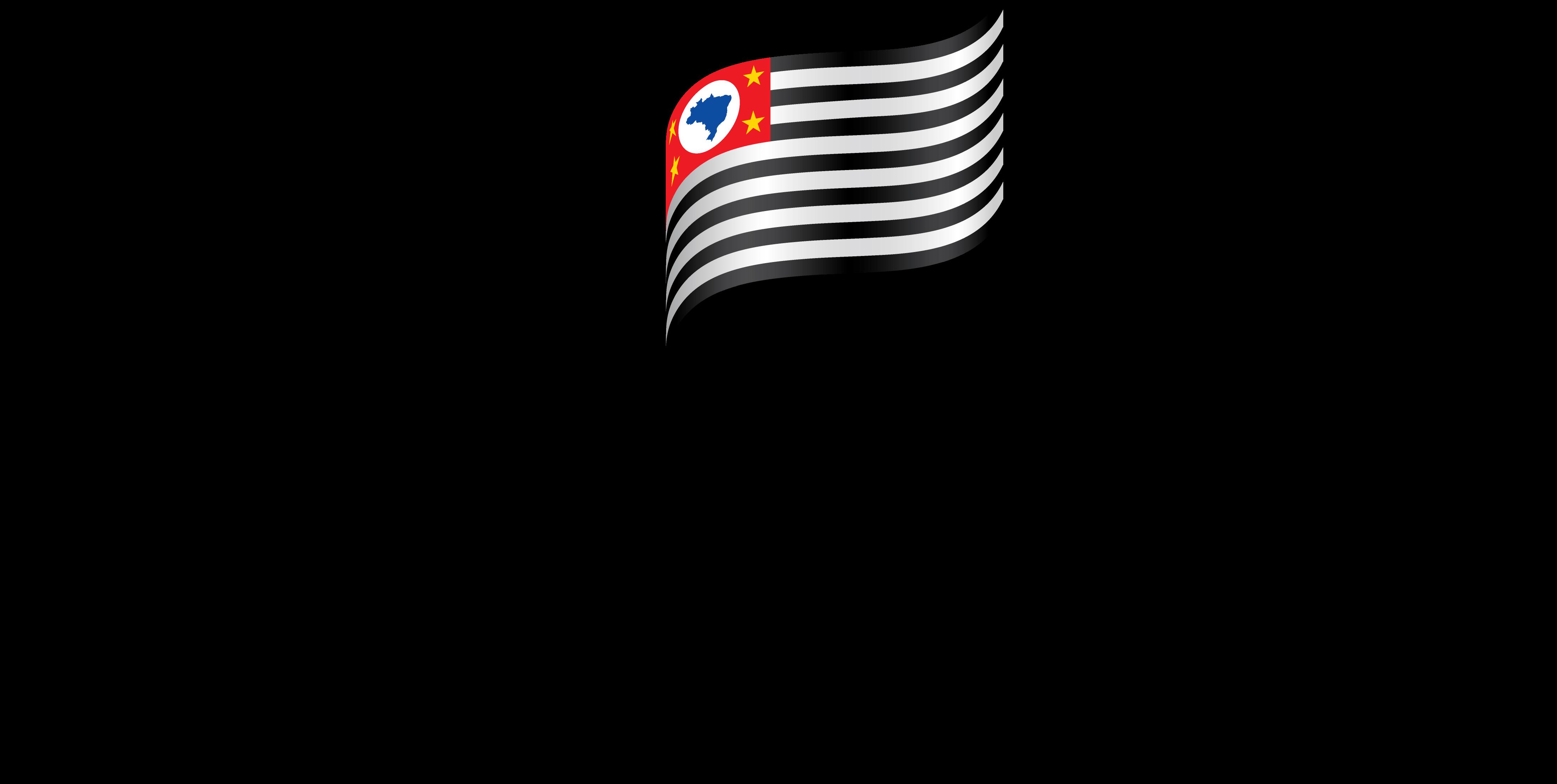 Governo do Estado de São Paulo – Sec. de Governo