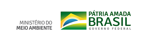 Patria Amada – Ministério do Meio Ambiente