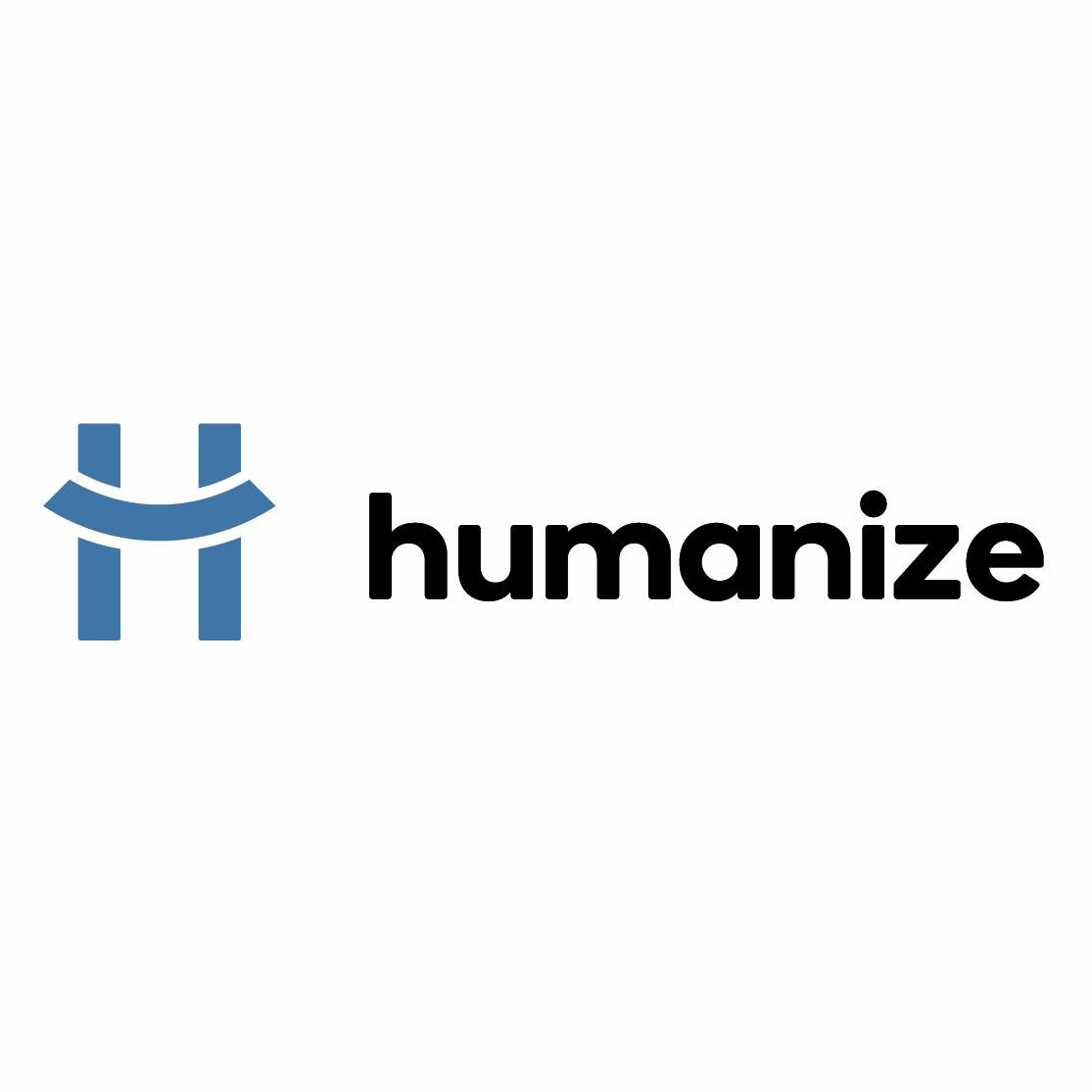 Instituto Humanize