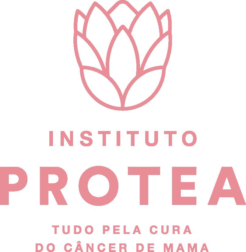 Instituto Protea