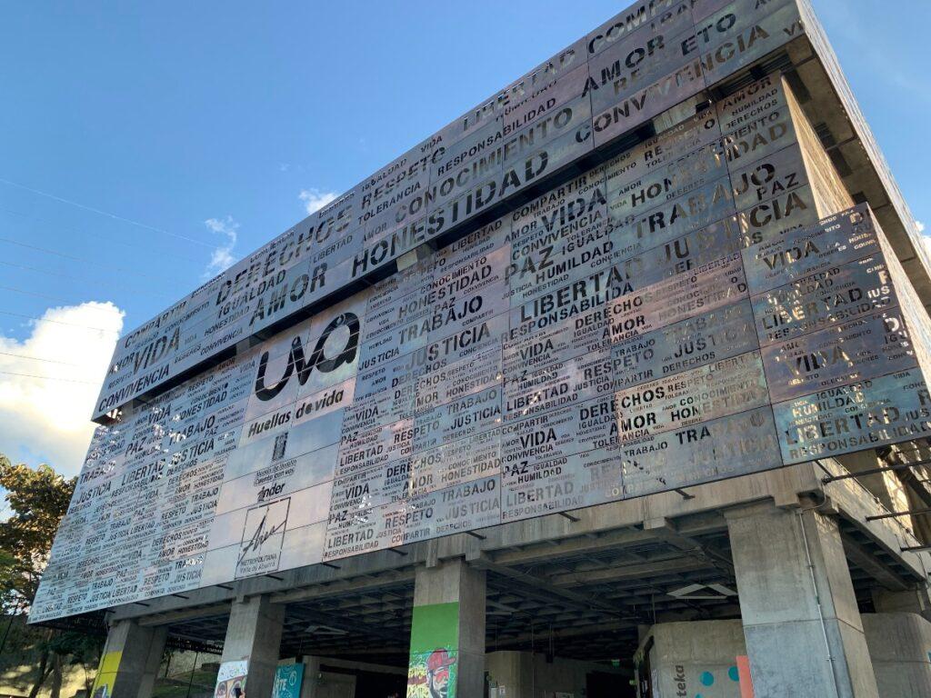Imagem 5 urbanismo social medellin